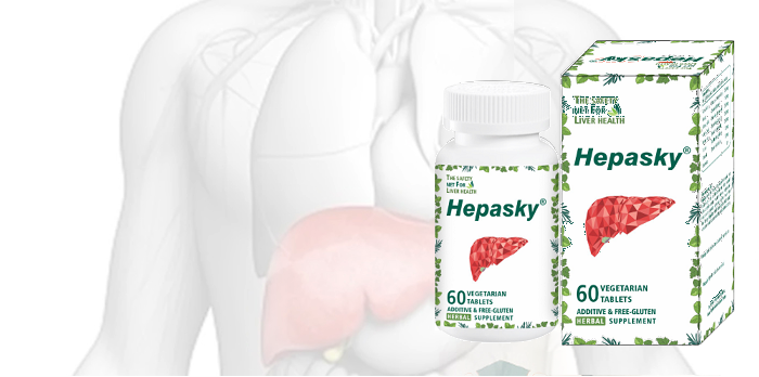 Best ayurvedic medicine for fatty liver