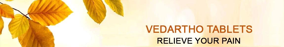 Buy Ayurvedic Medicine online to relieve pain